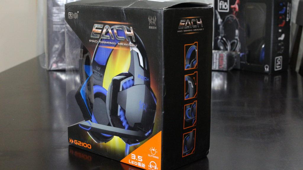IMG 2167 1 1024x575 - EACH G2100 Headset
