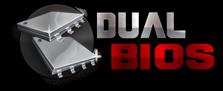unnamed - Biostar RACING B150GT5