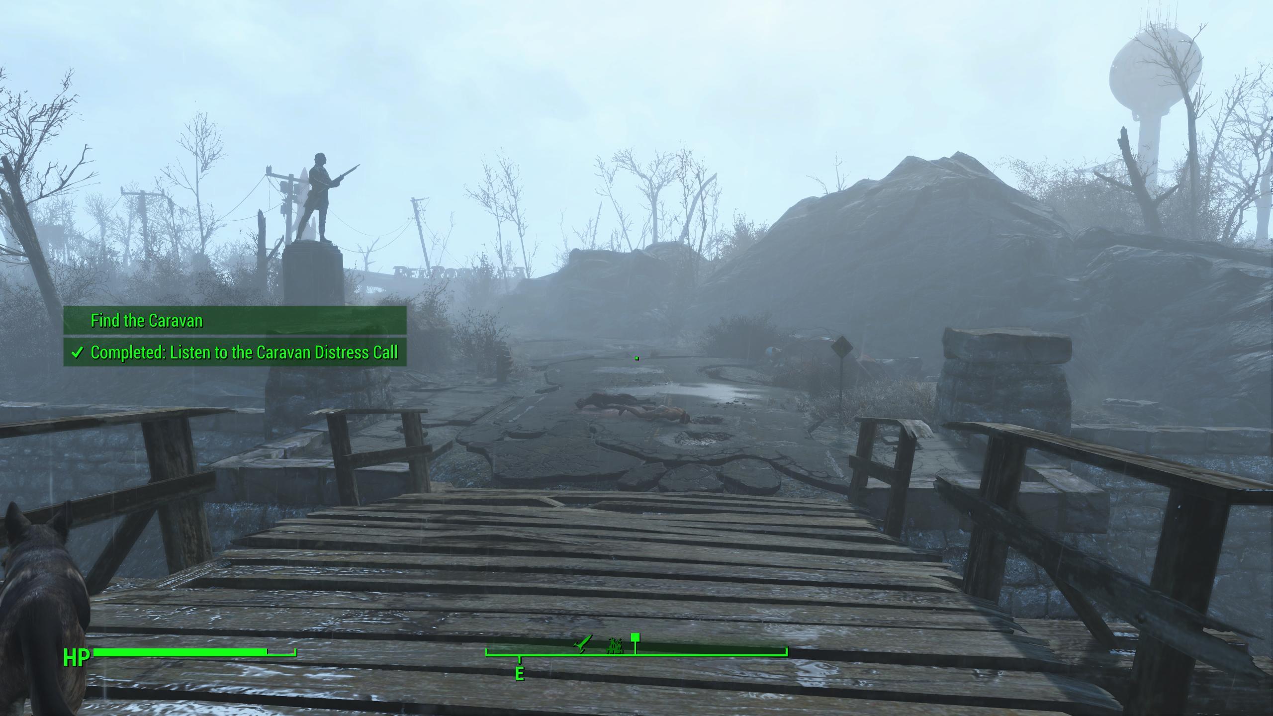 Screenshot2 - Fallout 4 - Automatron DLC