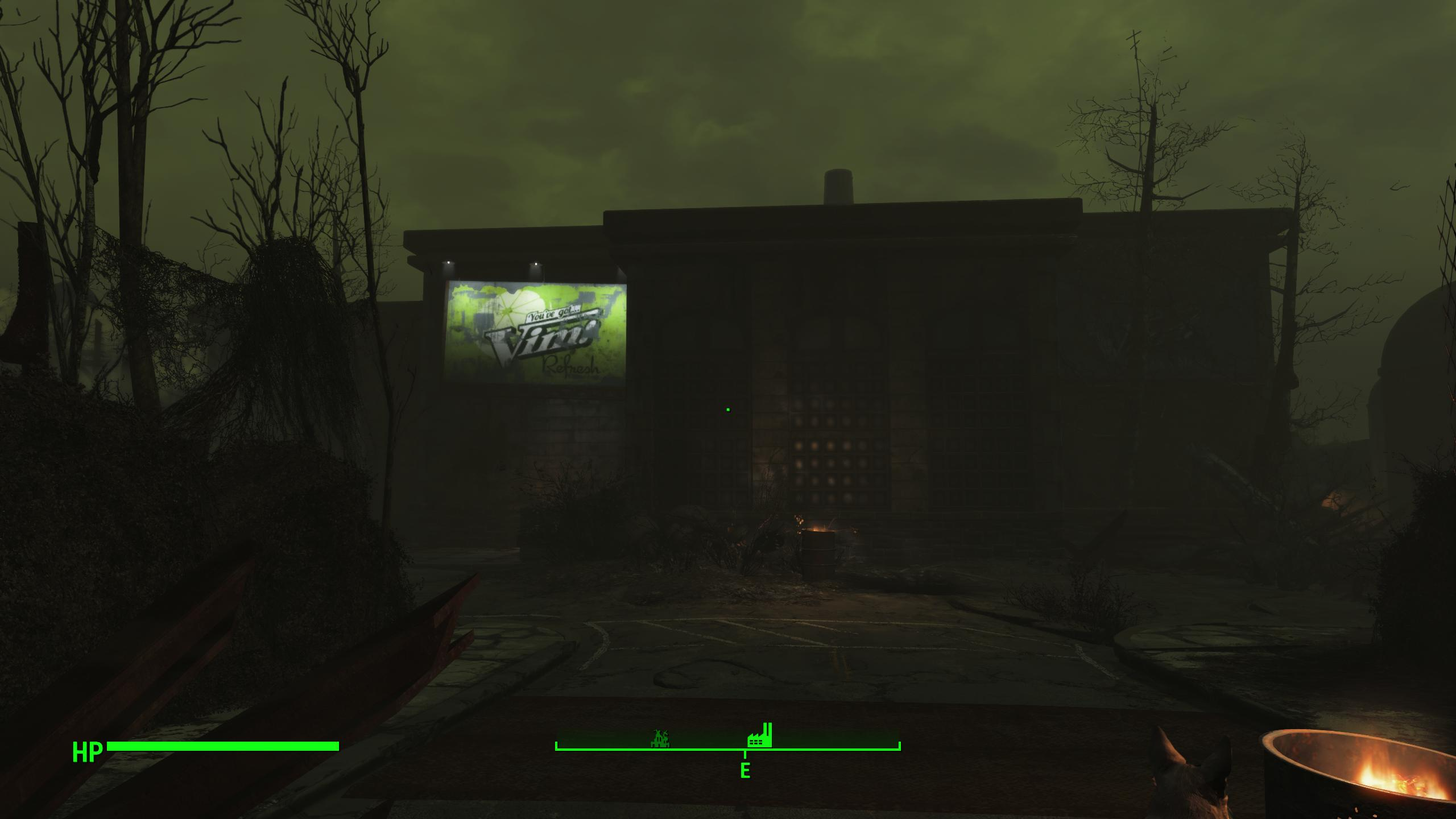 Fallout4 2016 07 27 19 50 45 49 - Fallout 4 - Far Harbor
