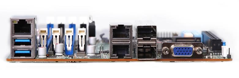 image002 3 - Giada N60E-O Intel® Xeon® D Server SoC Motherboards