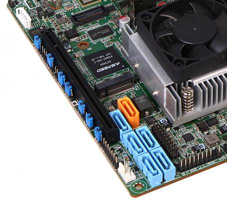 image003 2 - Giada N60E-O Intel® Xeon® D Server SoC Motherboards