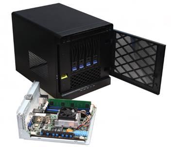 image004 2 - Giada N60E-O Intel® Xeon® D Server SoC Motherboards