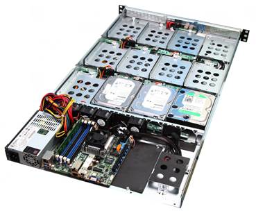image005 2 - Giada N60E-O Intel® Xeon® D Server SoC Motherboards