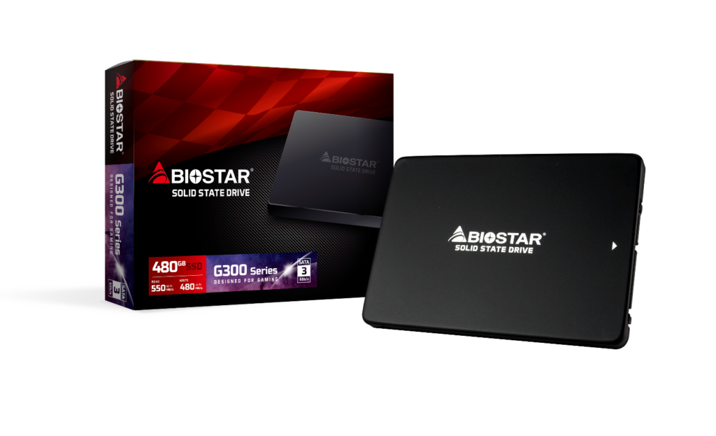 480 1024x623 - BIOSTAR Debuts G300 Series Solid-State Drives