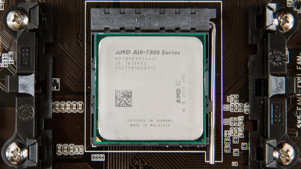 cpu lg 1024x576 - AMD A10-7890K Glorious FPS for Less