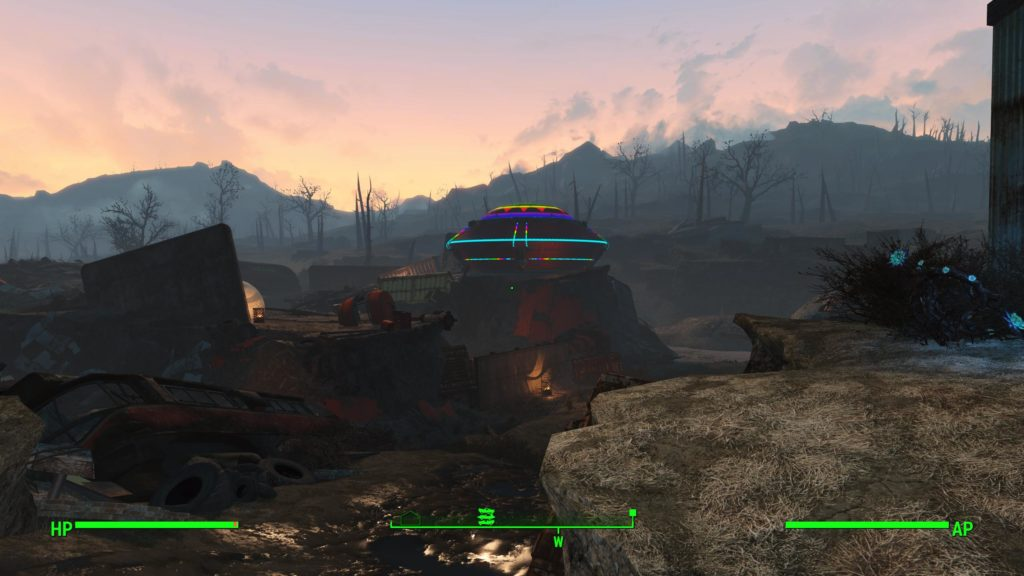 Screenshot 1024x576 - Fallout 4 Nuka World DLC