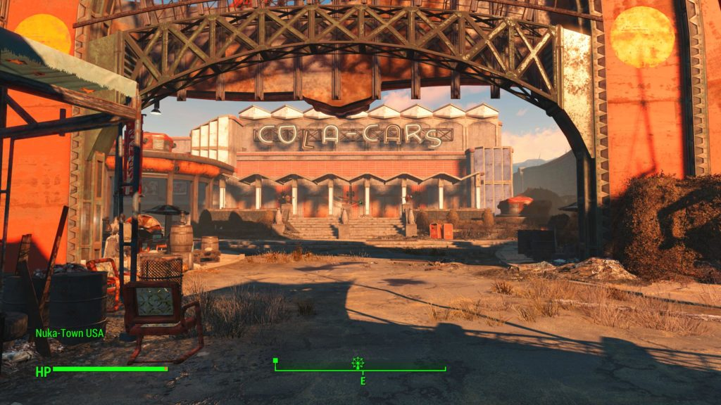 Screenshot2 1024x576 - Fallout 4 Nuka World DLC