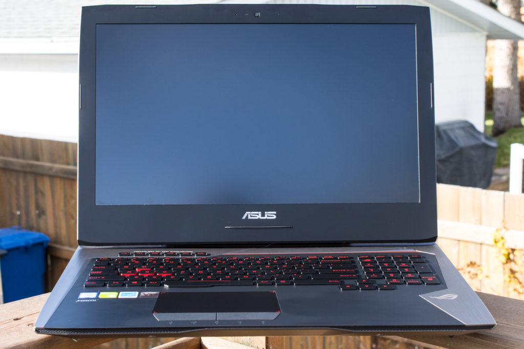 Ov3 1024x682 - Asus ROG G752VS