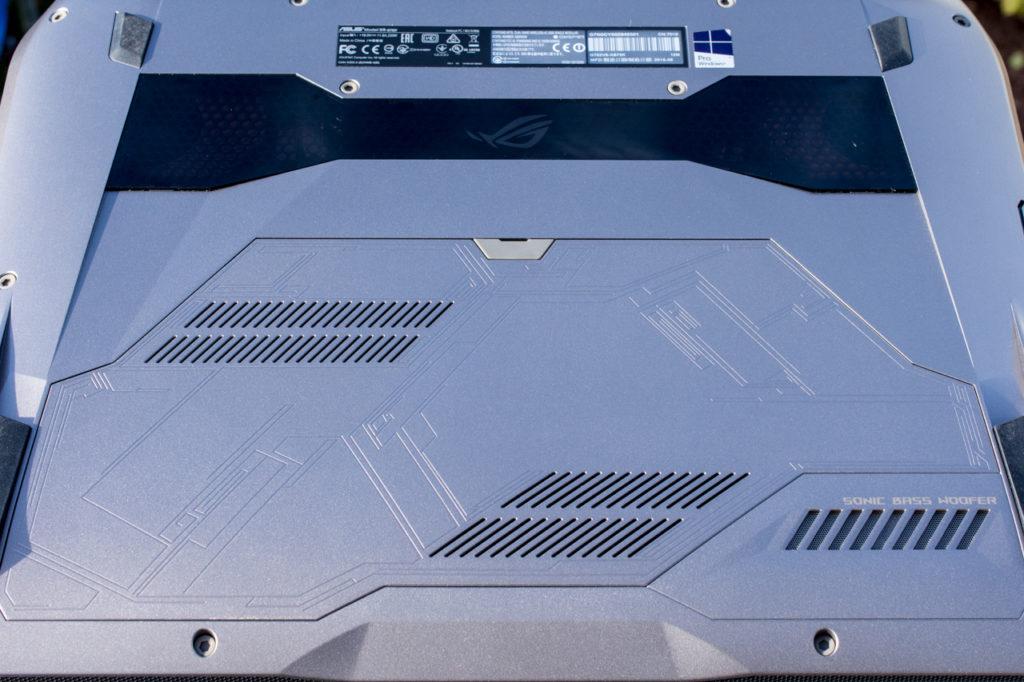 Ov7 1024x682 - Asus ROG G752VS