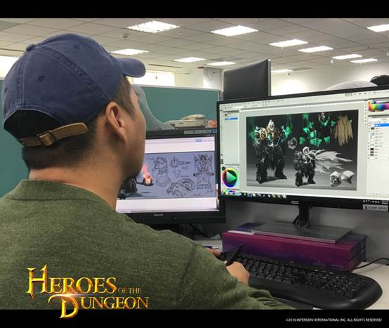 image004 1 - Heroes of the Dungeon Interview with the Devs