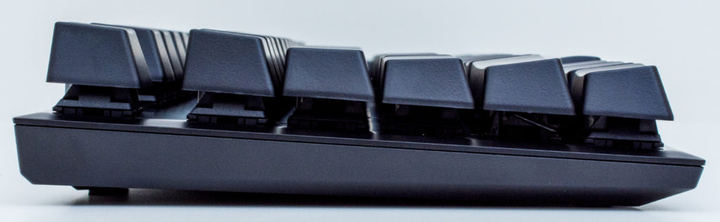 Clo2 1024x316 - HyperX Alloy FPS