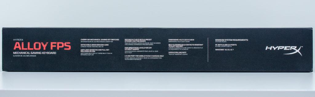 Unb3 1024x316 - HyperX Alloy FPS
