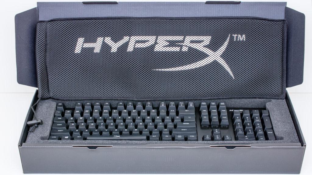 Unb4 1024x576 - HyperX Alloy FPS
