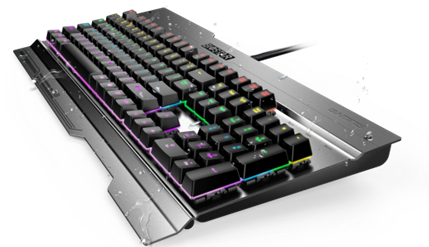 image007 - Biostar Releases GK3 Sub $50 Mechanical Keyboard