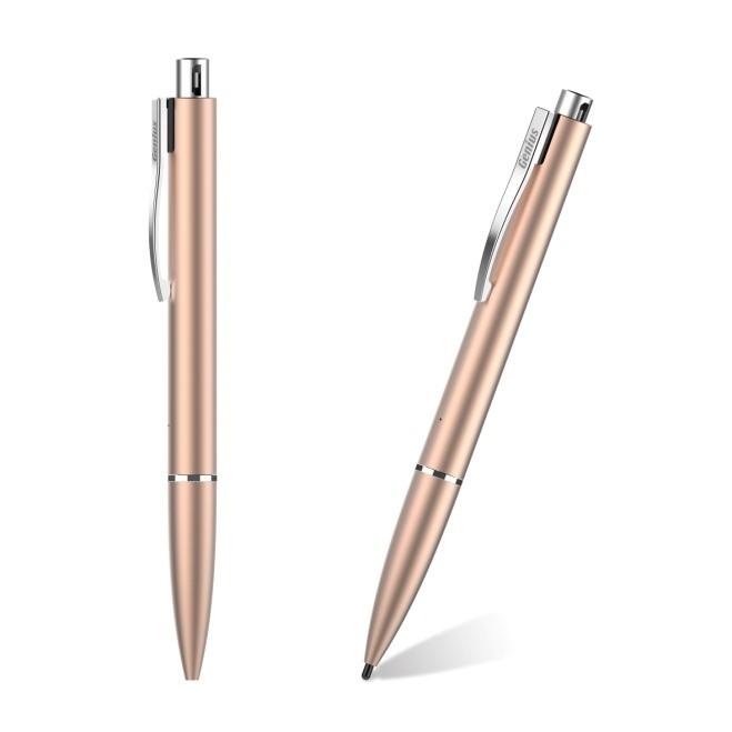 pen3 - Genius Advanced Touch Pen GP-200