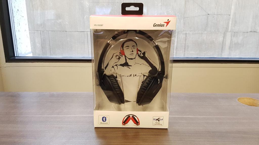 20161128 115038 1024x576 - Genius HS-930BT Headset