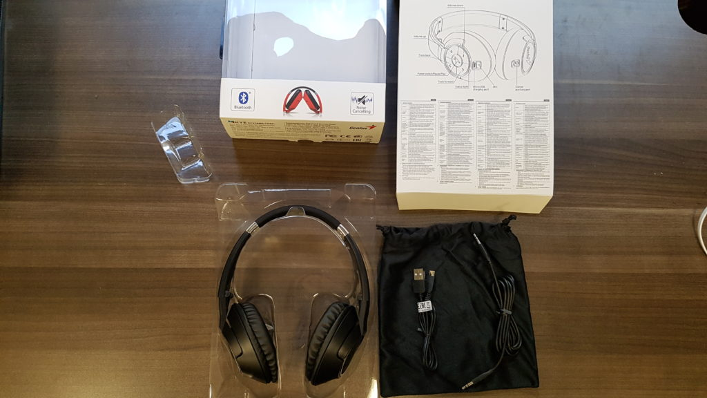 20161128 115324 1024x576 - Genius HS-930BT Headset