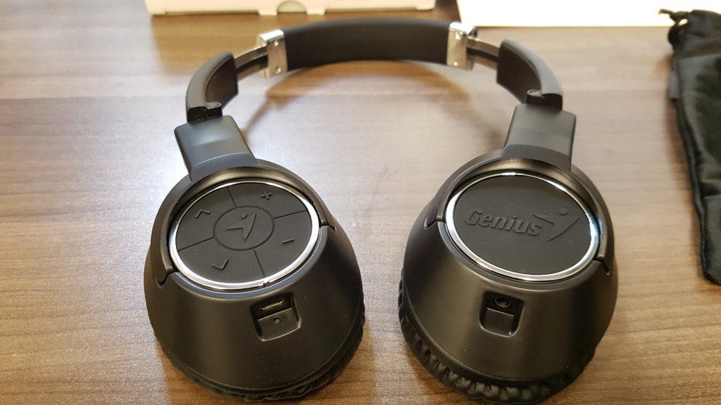 20161128 115447 1024x576 - Genius HS-930BT Headset