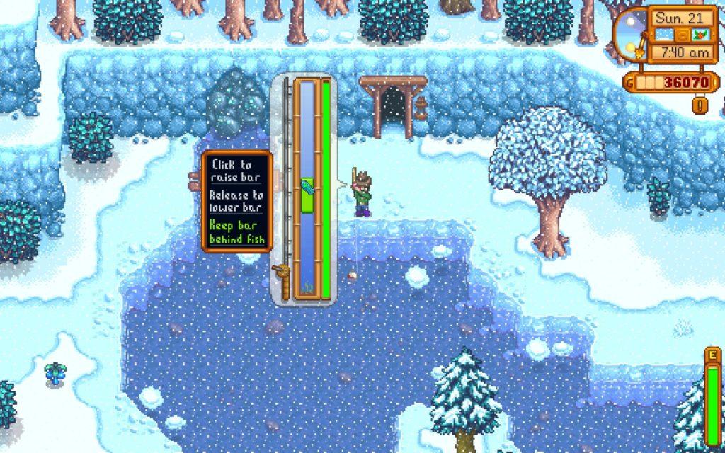 Fishing minigame 1024x640 - Stardew Valley