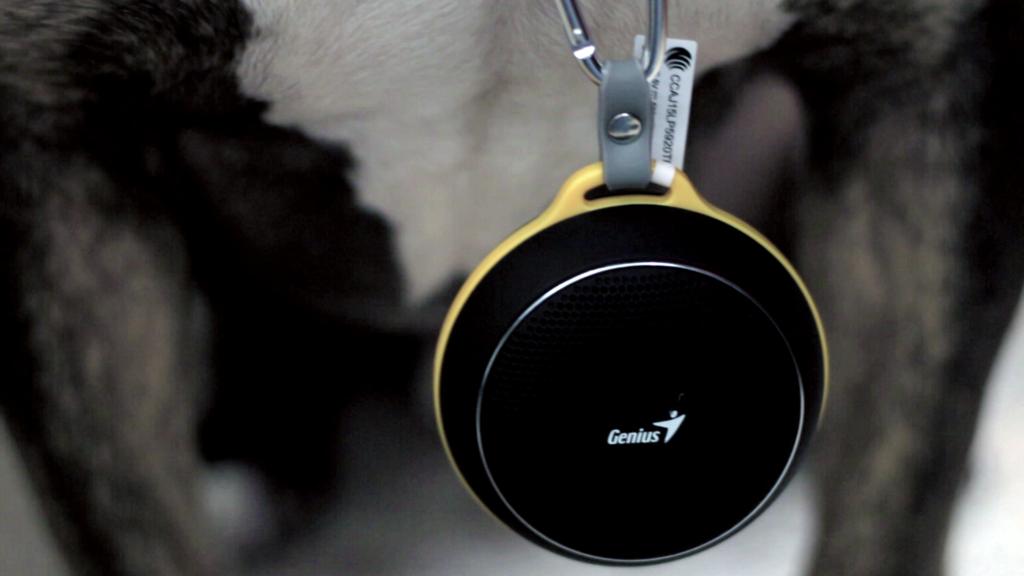 Genius Cino 1024x576 - Genius SP-906BT Portable Speaker