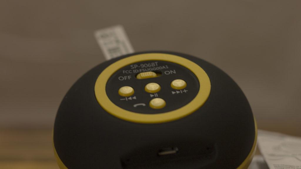 MG 0021genius 1024x576 - Genius SP-906BT Portable Speaker