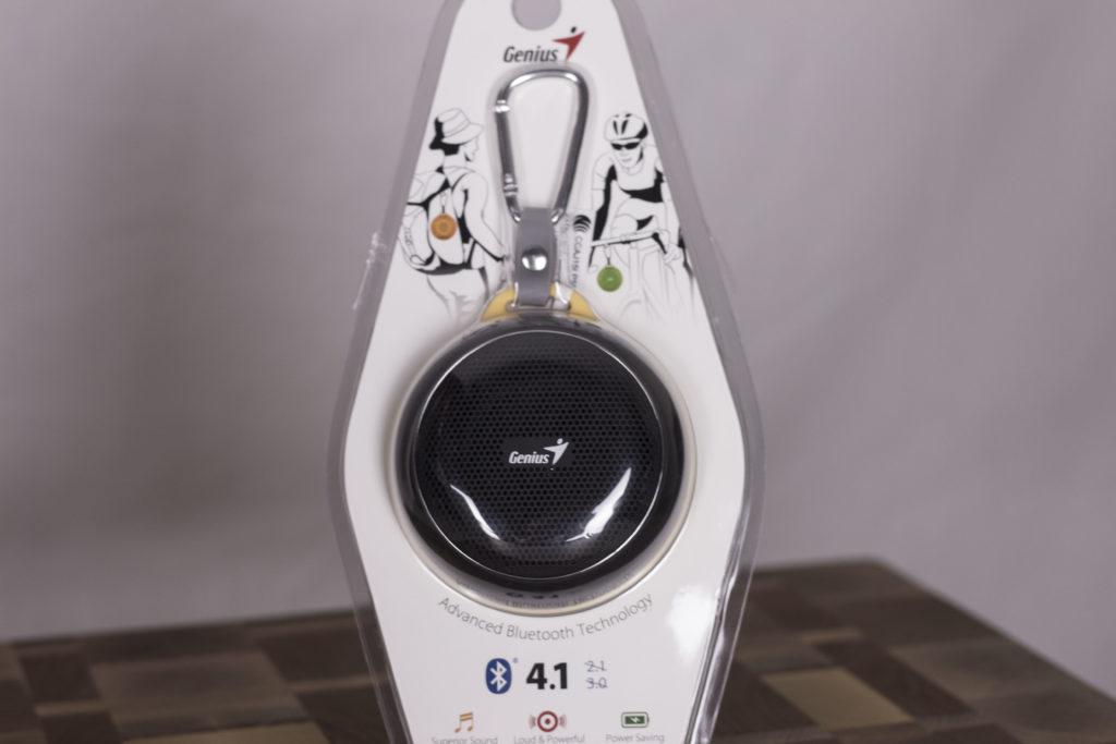 MG 0025genius 1024x683 - Genius SP-906BT Portable Speaker