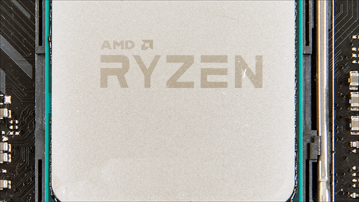intro pic - Clash of the Titans: AMD Ryzen 7 vs Intel 6950X, 6900K & 7700K