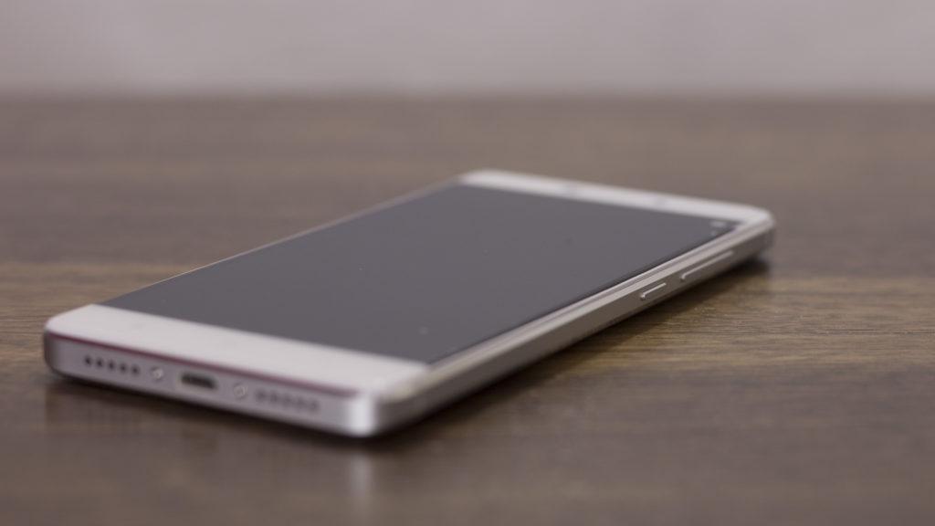 IMG 0042 1024x576 - Xiaomi Redmi 4