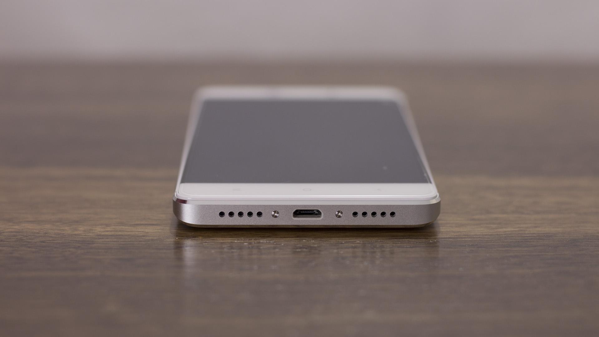 IMG 0043 1024x576 - Xiaomi Redmi 4