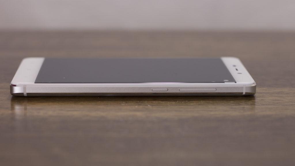 IMG 0044 1024x576 - Xiaomi Redmi 4
