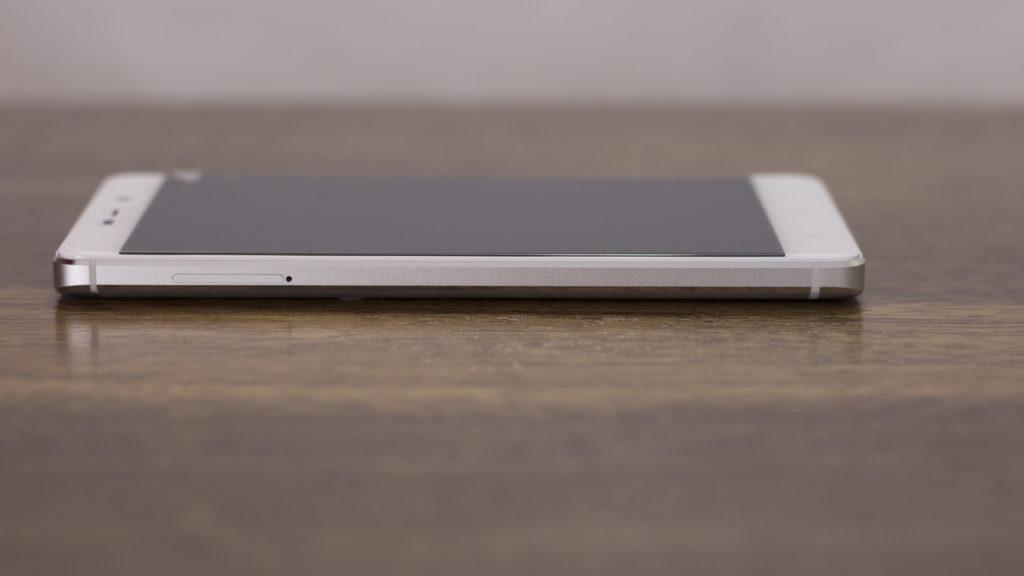 IMG 0046 1024x576 - Xiaomi Redmi 4