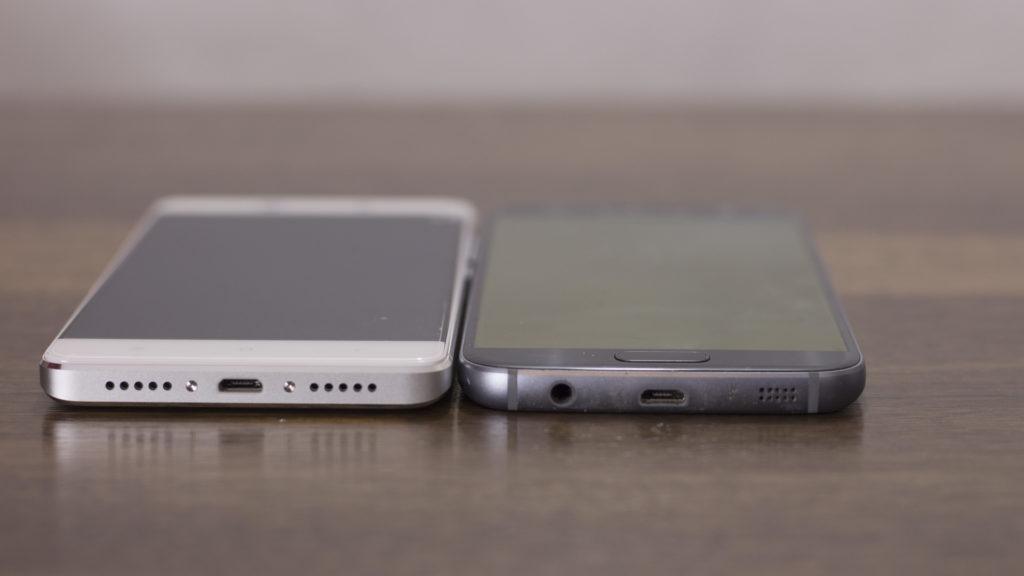 IMG 0050 1024x576 - Xiaomi Redmi 4