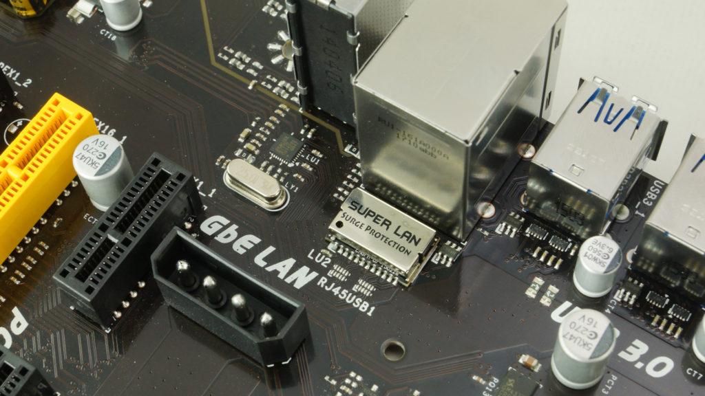 DSC01293 1024x576 - TB250-BTC PRO: The 12-GPU Ready Crypto Mining Motherboard