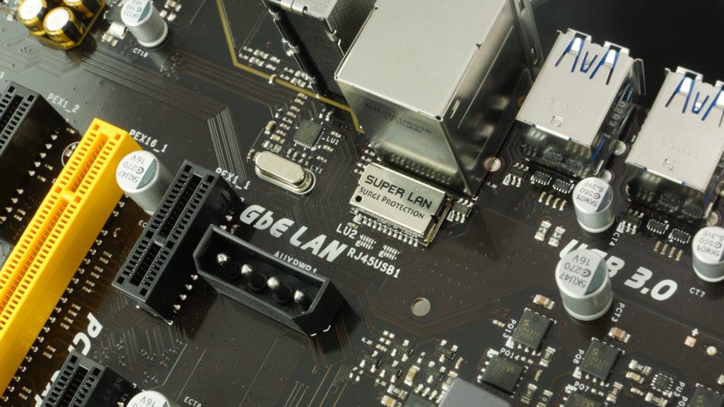 DSC01296 1024x576 - TB250-BTC PRO: The 12-GPU Ready Crypto Mining Motherboard