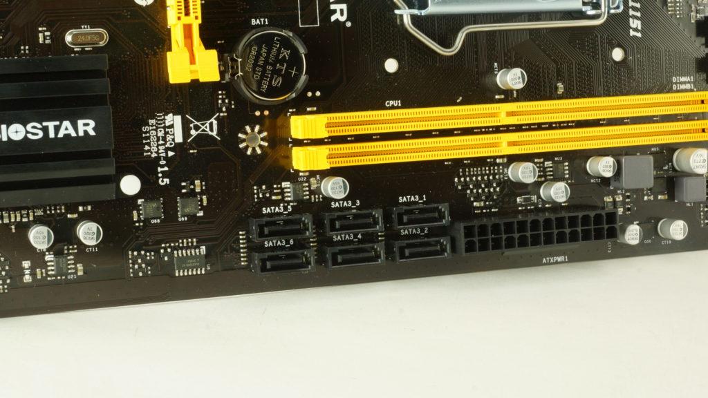 DSC01300 1024x576 - TB250-BTC PRO: The 12-GPU Ready Crypto Mining Motherboard