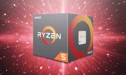 AMD Ryzen 5 series: The Undisputed Kings of Value