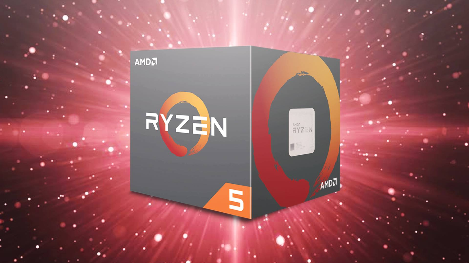 Amd Ryzen 5 Series The Undisputed Kings Of Value
