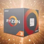 Ryzen 3: Budget or Bust