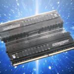 Ballistix Elite 32GB DDR4-3466: Breaking the 2T Barrier