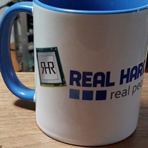 vMBmxU9 300x300 - RHR Mug