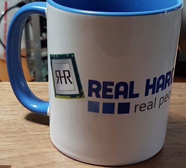 vMBmxU9 600x541 - RHR Mug