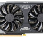 EVGA GTX 1070 FTW DT: Red-headed stepchild or red-hot deal?