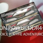 Silicon Power DDR4-2400: Good choice for the adventurous buyer