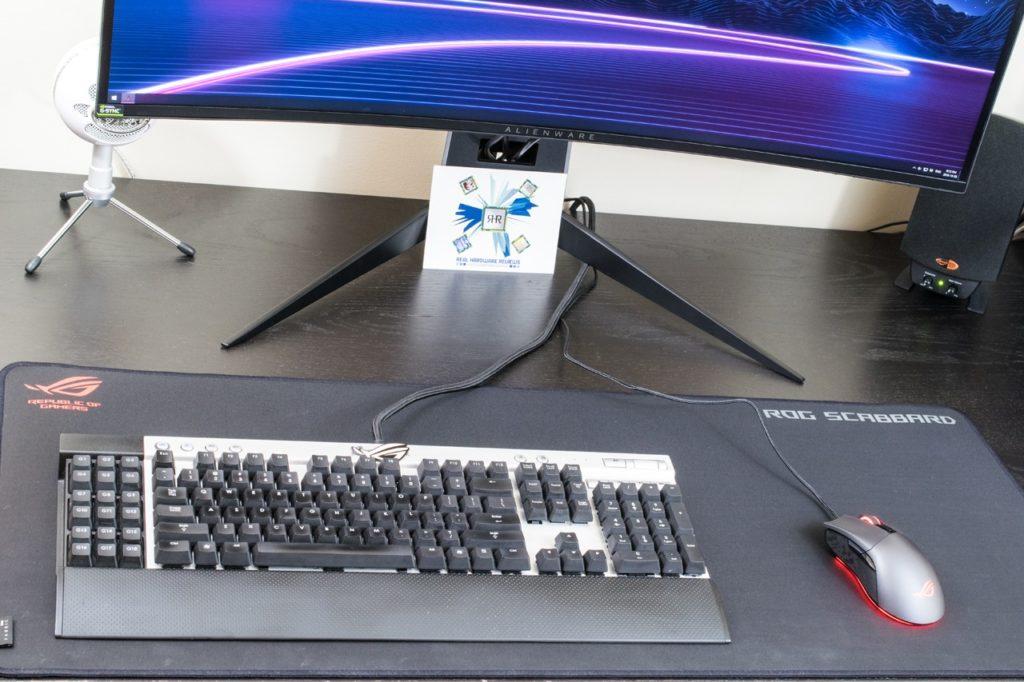 Scabbard5 unsmushed 1024x682 - ASUS ROG Gladius II Origin Review