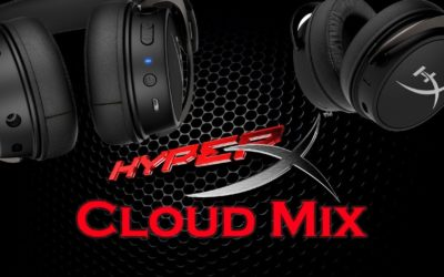 HyperX Mix Image 400x250 - About Us
