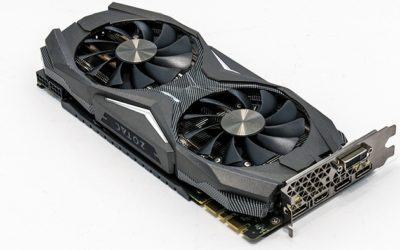 Zotac AMP GTX1070 ang4 e1541167853862 400x250 - About Us