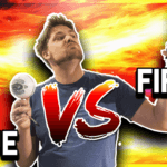 FiFine K669 vs Blue Snowball iCE Value Mic Showdown