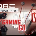 1More Spearhead VR BT In-Ear Review