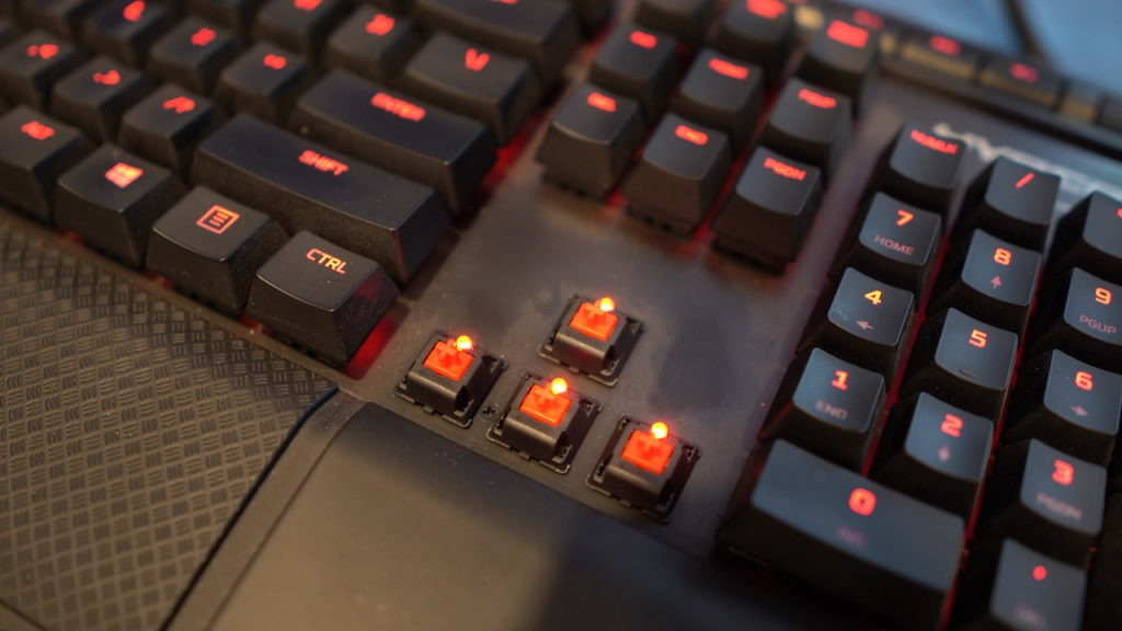 C0027T01 1024x576 - HyperX Alloy Elite RGB Review